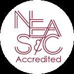 logo Neasc
